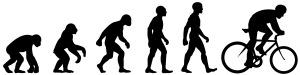 110223_BiciCritica_Evolucion