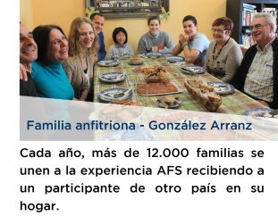 FamiliasAFS-01