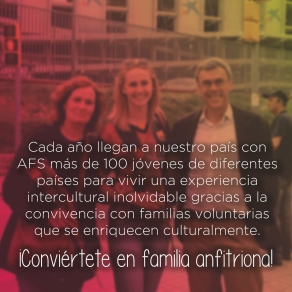FamiliaAnfitrionaBlog1-01
