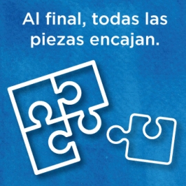 ProgramasAFS.jpg