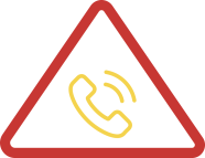 peligro-telefono