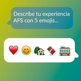 experiencia-afs-5-emojis