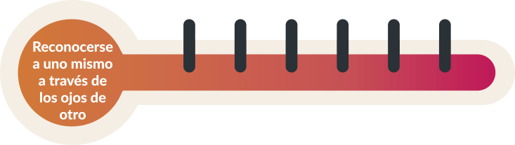 Termometro AFS (1)