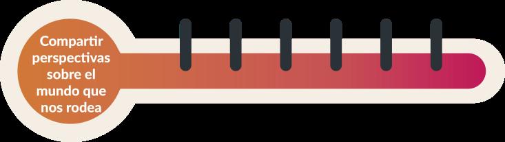 Termometro AFS (2)