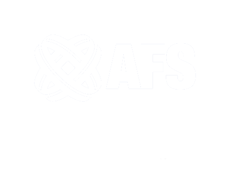 Blog AFS Intercultura