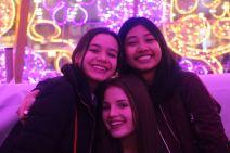 Pax Murcia hosting NH17 Navidad 5.jpeg