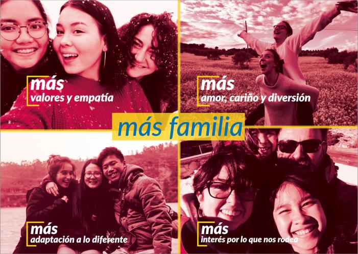 Mas Familia AFS.png