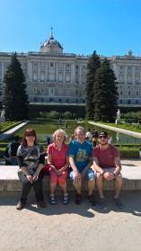 Reencuentro Arturo Sacristán con su familia YPscNH15 FIN (2)