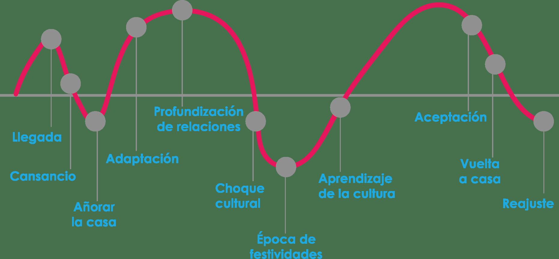 Curva adaptacion.png